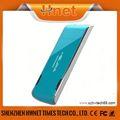Hnet gran ganga cdma 1x usb controlador del módem inalámbrico 7.2 3g mbps módem usb hsupa