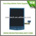 Reemplazo para Blackberry 9550 Cambio de LCD Completa