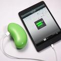 CARGADOR PORTATIL BATERIA EXTERNA USB PARA MOVIL TABLETS SMARTPHONE
