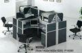 mueble de oficina,#MI002