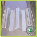 fábrica de cobertizos para techos de hoja