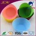scp-01 Nuevo product proveedor de china moldes para pasteles