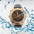 câmera escondida mp3 relógio 720p relógios fabricados na china