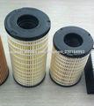 Filtro de aceite para el generador Número de pieza: perkins 26560163 26560201