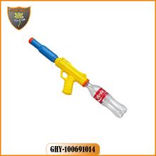 Nuevos espuma de pistola de agua