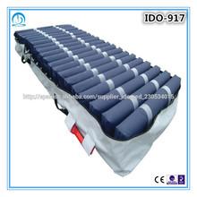 alternando la presión baja pérdida de aire del colchón del sistema