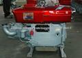 S195 Tipo DF precio motor diesel desde el proveedor de China