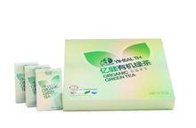 La venta caliente 2013 Nuevo Hand Made Fresh Loose Tea Organic Maojian Green Tea
