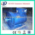 1 Fase 220v Chino Generador de 20 KVA