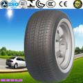 Baixo preço e da palavra- pneus de marcas famosas de verão china pneus pneus feitos 195/60r15