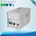 Precio bajo-uso de la fábrica de ozono filtro de agua purificador de agua con sistema de refrigeración