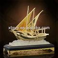 barco de premios de la artesanía