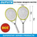 good venta de como se ve en la tv 2014 nueva raqueta de mosquitos 8001
