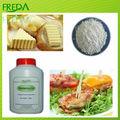 alimentos conservante natamicina