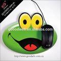venta caliente impresión colorida regalo promocional eva alfombrilla de ratón con logotipo