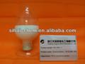 Cristal blanco polvo de pentaeritritol( por) 95