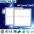 Smd led 300*300 praça 20w india mercado diodo emissor de luz do painel para o escritório