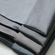 Hombre pantalones de tela/tela vaquera/mezclilla/10-11.5oz tela de mezclilla
