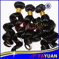 Lo que es el pelo de malasia, guangzhou fayuan del pelo humano de la empresa le permitirá saber