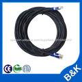HDMI a HDMI cable/cable hdmi