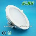 Lámpara de techo LED integrado Alta calidad
