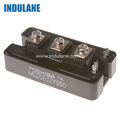 GTR MODULE,MG200J2YS50,TOSHIBA MODULES | indulane