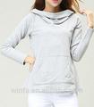 2014 de diseño de moda suéter de las mujeres con más tamaño