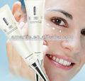 Cosmética profesional para prodcut anti- edad y anti arrugas de elevación de crema para los ojos