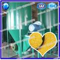 fresadoras de harina de trigo con precio 008613676919053