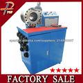Hecho en china! Que prensa hidráulica de la máquina para hacer de la manguera hidráulica psf51c( hasta 6 alambre)