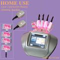 portátiles liposucción RF de salón belleza equipos SG-W230A