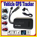 Localizador de caminhão/gps tracker veículo/pet/pessoa sistema de rastreamento
