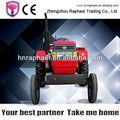 de alta calidad de las marcas de tractores en la india