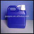 De alta calidad odm/oem líquido para lavar platos detergente químico de la botella