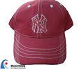 gorras y sombreros con la iluminación