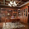 /p-detail/2014-nuevo-dise%C3%B1o-de-altura-del-libro-antiguo-gabinete-de-estanter%C3%ADa-de-madera-maciza-con-mesa-300003690363.html