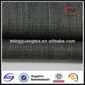 venda quente baratos confecções tecidos online fornecer gratuitamente amostras de tecido