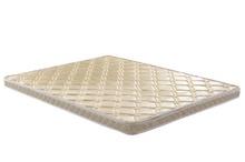 Reed máquina del colchón de aire del colchón( dbm098)