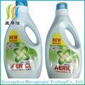 fornecer todos os tipos de aericl detergente em pó