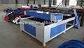 NC-C1612 en espanol artesania maderas precio de la máquina de corte láser