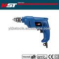 hs2001 400w 10mm baratos taladro eléctrico