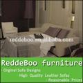 2014 sofá de tecido estofos modelo 3819#