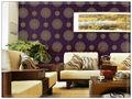 2013 nuevo diseño clásico en relieve profundo baratos pvc fondos de escritorio de vinly hecho en china