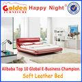 G892# 2014 alibaba el último diseño de la diversión camas para niños