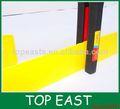 máquina 220v dobladores calor acrílico 110v AC acrílico carta luminosa flexión