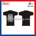 llanura 2014 t camisa de venta al por mayor