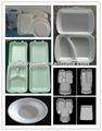 Máquina para hacer espuma plástica Caja / placa