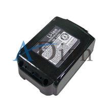 Batería de repuesto para herramienta Makita BL1830 BL1815 18 V iones de litio 3000 mAh