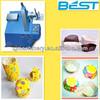 /p-detail/muffin-de-papel-para-hornear-la-torta-de-la-taza-de-la-m%C3%A1quina-300001196563.html