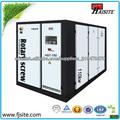 HST-150 compresor de refrigeración barato